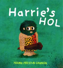 Harrie`s  HOL