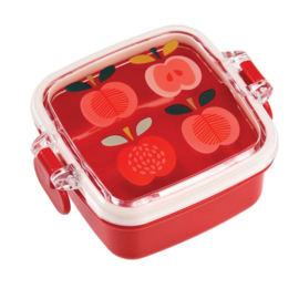 Rex London Snack box Vintage Apple
