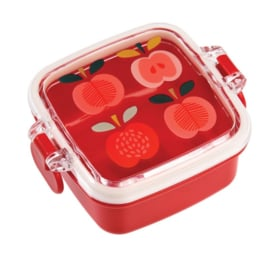 Snack box Vintage Apple