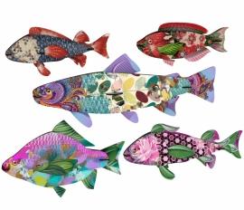 Fish Heartbreaker