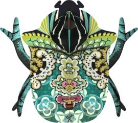 Miho Bug Bill