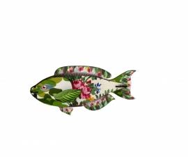 Fish Seaweed Joke