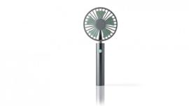 Remember fan Flow graphit