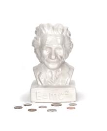 Einstein money bank
