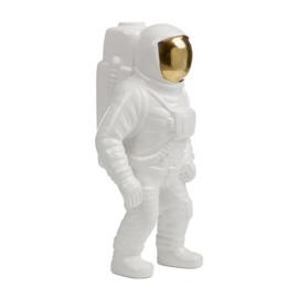 Cosmic diner Starman Vase