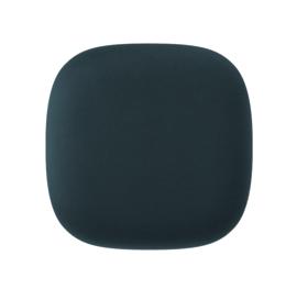 Kupu 10 dark grey