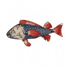 Miho Fish Heartbreaker