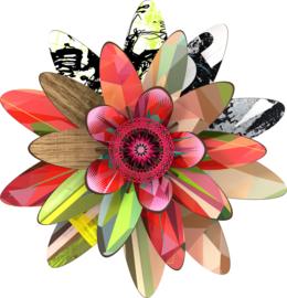 Miho Flower Marte