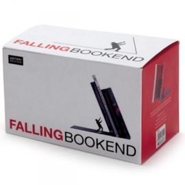 Artori Design Falling bookend