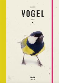 Vogel pocketboekje