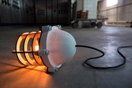 hanglamp No.20
