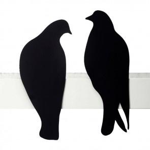 Artori Design Love Birds