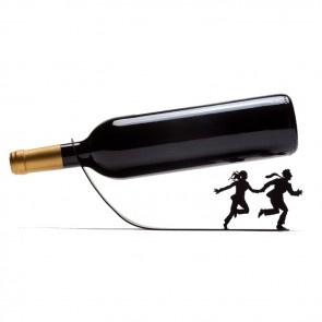 Artori Design Wine for your life!
