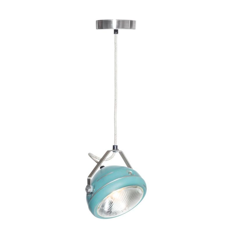 het Lichtlab no.5 aqua
