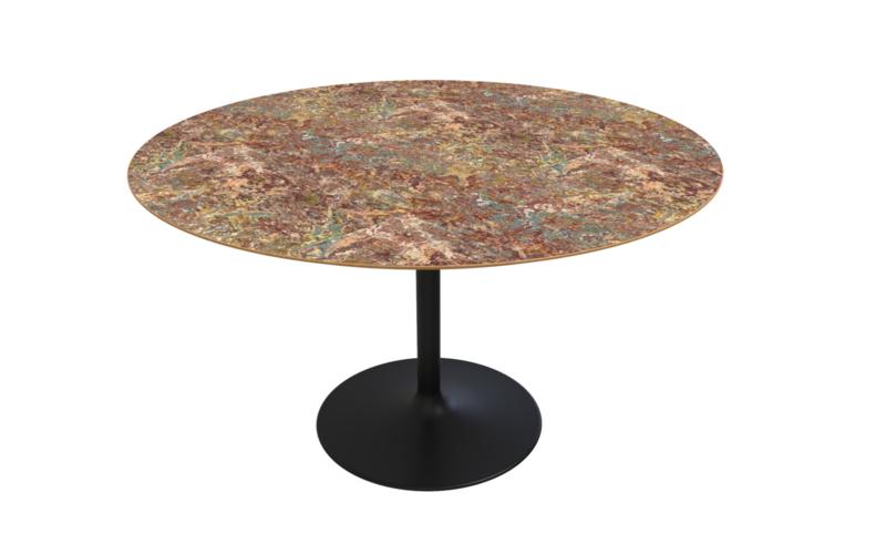 Tara tafel