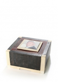 Condo box