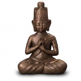 Boeddha Dainichi