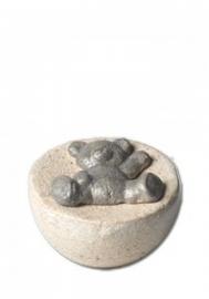 Kinder urn