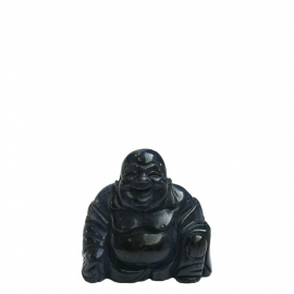 Buddha Dumorturite 1 (small)