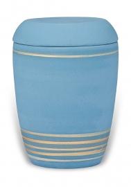 """Bio """"zee"""" urn"""