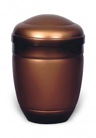 Eenvoudige urn
