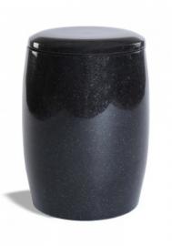 Graniet urn