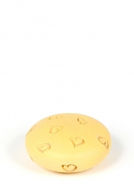 Votsalo geel slib keepsake