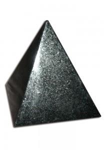 Mini graniet urn