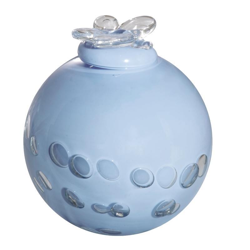 Dali Blue