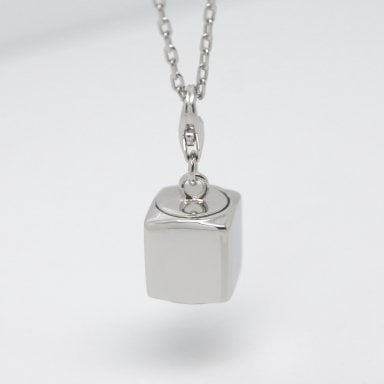 Assieraad Zilver Armband