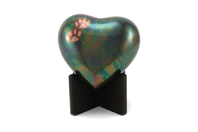 Arielle Heart