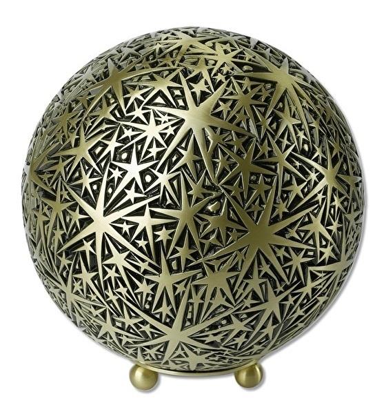 Urn van Brons