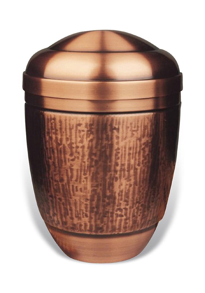 Urn van Koper