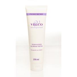 Velco voeten crème (275 ml)