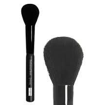 Maxi Powder Brush