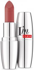 I'm Lipstick nr. 110