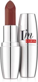 I'm Lipstick nr. 109
