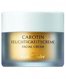 Carotin Feuchtigkeits Creme