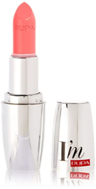 I'm Lipstick nr 400