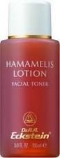 Hamamelis Lotion