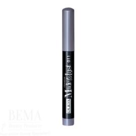 Made to last waterproof eyeshadow nr. 011