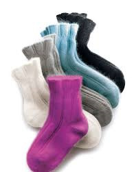 Bedsock Mt 35/38