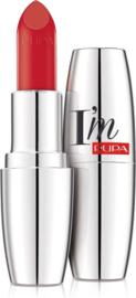 I'm Lipstick nr. 303