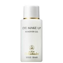 Eye Make Up Remover Gel