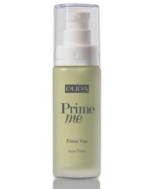 Prime Me  003  (tegen roodheid van de huid)