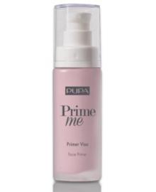 Prime Me 004 (tegen een gelige- of olijfkleurige huid)