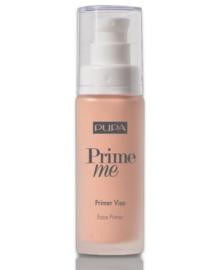 Prime Me  005  (tegen een doffe huid)