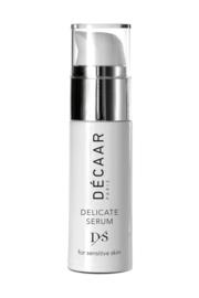 Delicate serum 30 ml