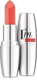 I'm Lipstick nr. 206