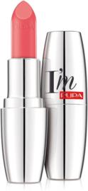 I'm Lipstick nr. 204
